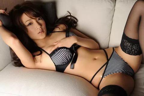 dating en taiwanske jenta