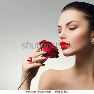 gibson forsterker dating