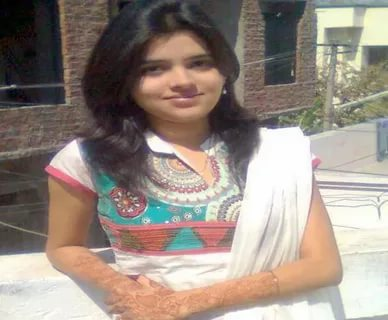 gratis online dating club