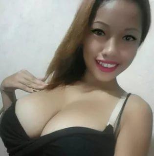 tonganske online dating